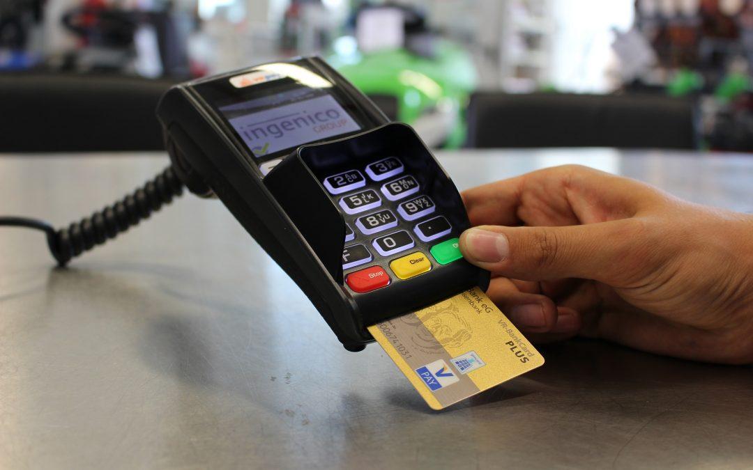 Cartão de crédito e crédito rotativo, o que mudou? As modificações trazidas pela Resolução 4.549 do Bacen de janeiro de 2017